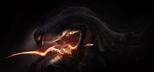 File:Dark Souls 3 - E3 artworks 6.jpg