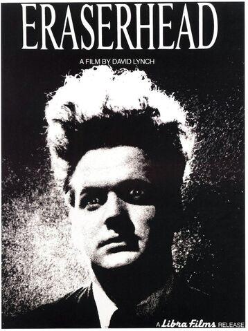 File:Eraserhead poster.jpeg