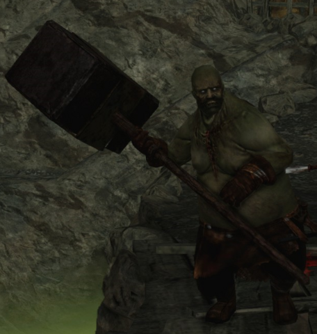 File:Undead Steelworker.png
