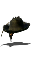 File:Durgo's Hat.png