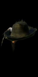 Durgo's Hat