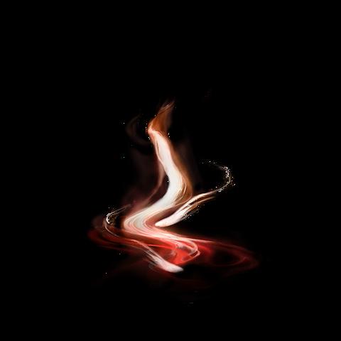 File:Soul of Rosaria.png