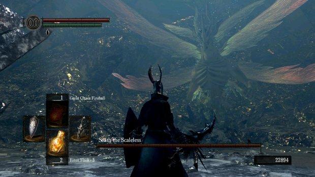 File:Chosen undead confronts seath.jpg