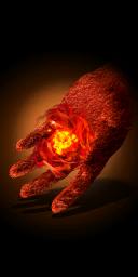 File:Pyromancy Flame II.png