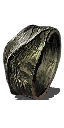 File:Strength Ring.png