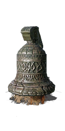 Old Bell Helm