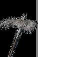 Hammers (Dark Souls II)