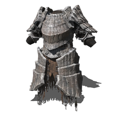 File:Havel's Armor (DSIII).png