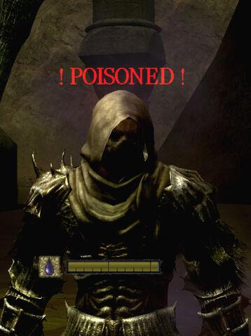 Arquivo:Poison01.jpg