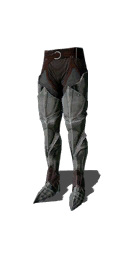 File:Throne Watcher Leggings.png