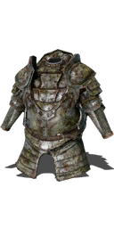 File:Old Ironclad Armor.png