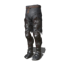 Gundyr's Leggings
