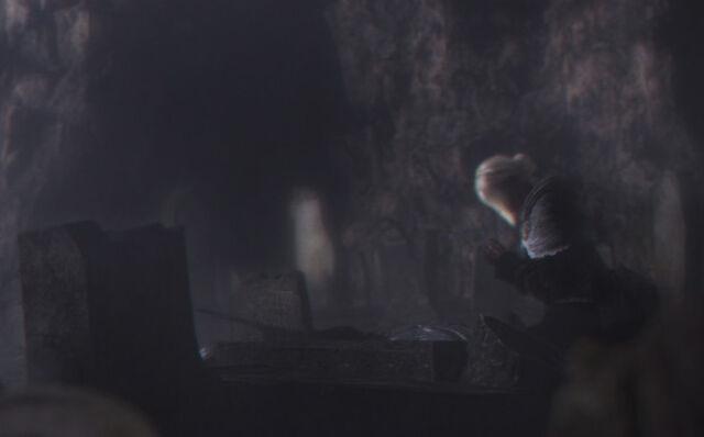 File:Anastacia opening.jpg