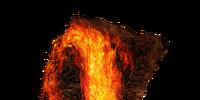 Fire Whip (Dark Souls III)