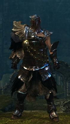 File:Gough armor.jpg