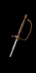 Ricard's Rapier II