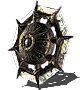 File:Crystal ring shield.png