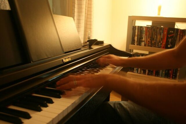 File:Me and my piano.jpg