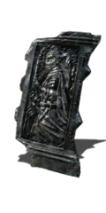 Orma's Greatshield.png
