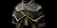 Dingy Robe (Dark Souls II)