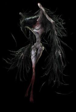 Art-darksoul2-npc 11