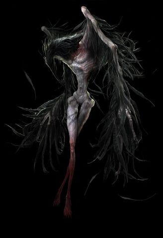File:Art-darksoul2-npc 11.jpg