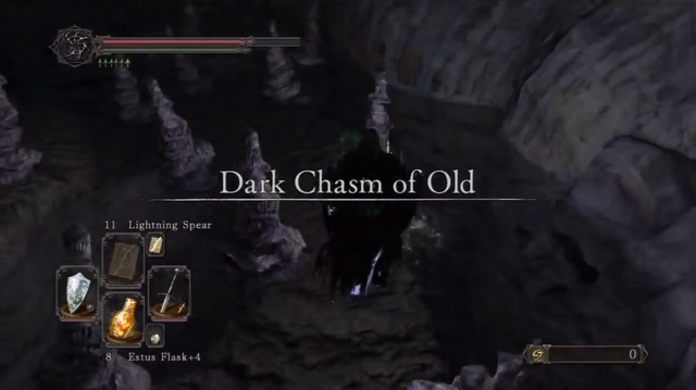 File:Dark Chasm of Old.png