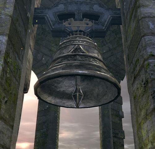 File:Parish bell.jpg