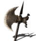 Wpn Crescent Axe.png