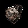 Leo Ring (DSIII)