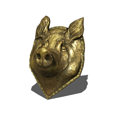 File:Porcine Shield (DSIII).png