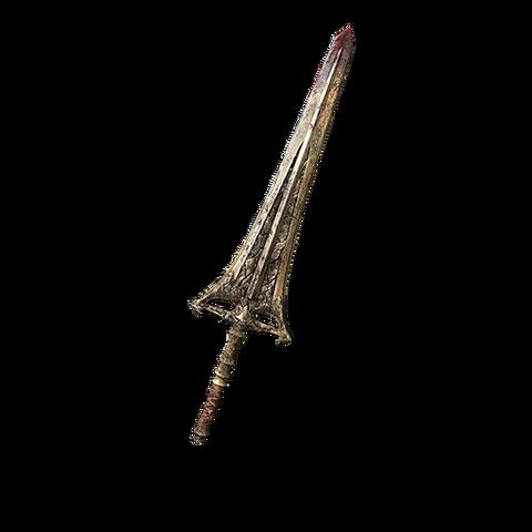 File:Dragonslayer Swordspear.png