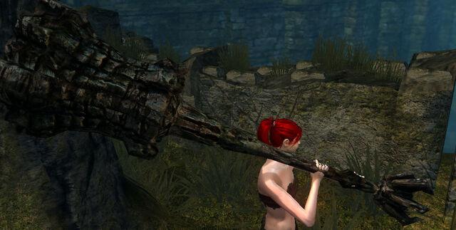 Arquivo:Demon hammer.jpg