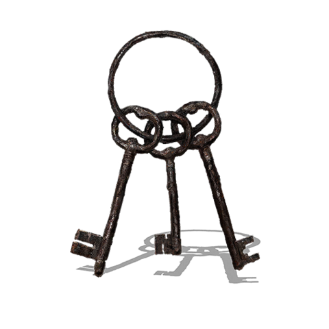 File:Jailer's Key Ring.png