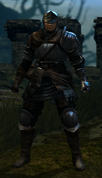 Knight set male.png