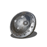 Target Shield (DSIII)