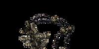 Rosaria's Fingers (item)