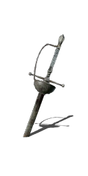 Espada Ropera