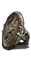 Ring Name-engraved Ring.png