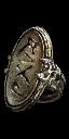 Ring Name-engraved Ring.png