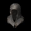 Assassin Hood