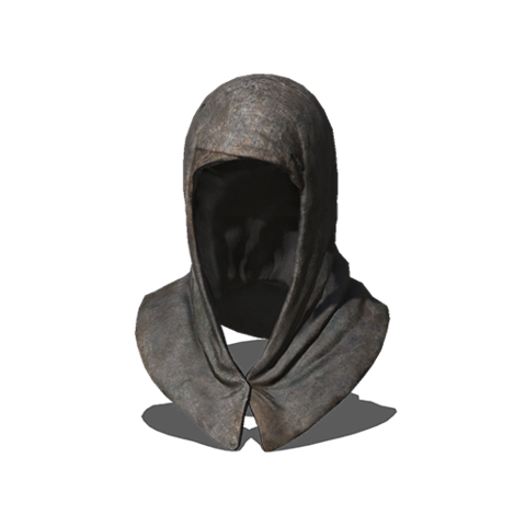 File:Assassin Hood.png