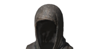 Assassin Hood (Dark Souls III)