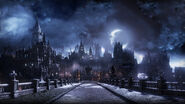 Irithyll of the Boreal Valley - 12