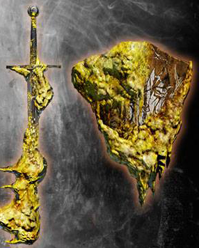File:Yellow Quartz Long Sword and Shield.jpg