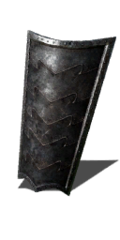 Pate's Shield.png