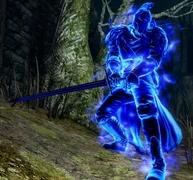 Arbiter Spirit