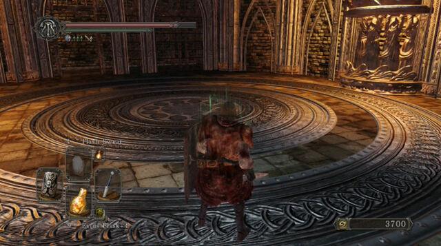 File:Smelter demon arena.jpg