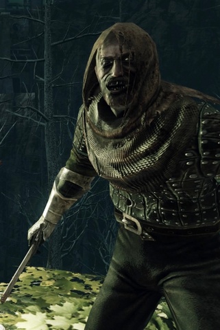 File:DARK SOULS™ II Scholar of the First Sin 20151027183028.png