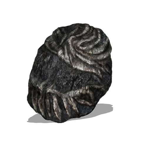File:Very good! Carving (DSIII).png